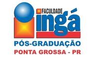 UNINGÁ PONTA GROSSA - ACADEMIA DO SABER