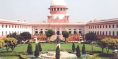Supreme Court effectively shelves Gujarati film