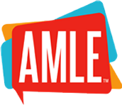 Nominate an MERMS Educator to be the AMLE Distinguished Educator