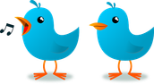 Twitter Chat Credit