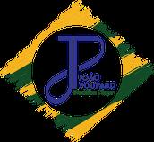 João Poupard - Brazilian Singer