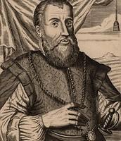 Diego Velázquez de Cuéllar
