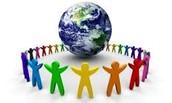 Culture Surveys and Global Awareness