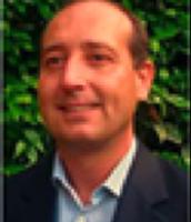 Hector Rodríguez