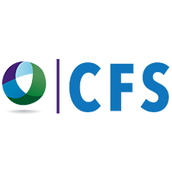 Who is CFS?