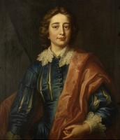 10th Earl of Home