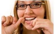 Dental and Vision Discounts