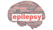 Introduction to Epilepsy
