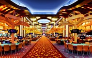 One of our finest casinos you can visit!