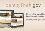 Where to Report Identity Theft!!!!!!!!!!!!!!!!!!!!!!!
