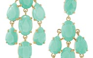Lily Chandelier Earrings