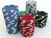 Need cheap zynga poker chips for sale?
