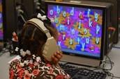 Computer Reading Programs
