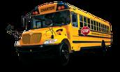 Transportation Information: