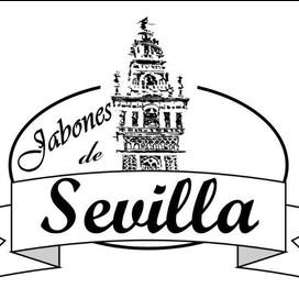 Jabones de  Sevilla profile pic