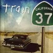 California 37 (2012)