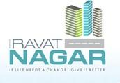 Iravat Nagar - Chakshu Jaipur