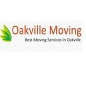 Professional Moving Service Company in Oakville