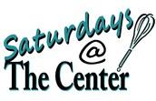 Saturday,  September 6, 2014..........10am - 2pm