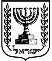 שמו השני של יעקב - השם של המדינה