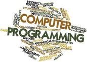 ...MI Computer...