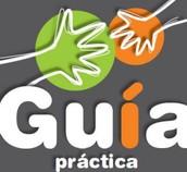 Guía práctica para la internacionalización del curriculum.