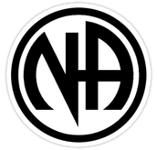 NA/Narcotics Anonymous