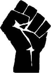 Droits de l'homme + Libertes
