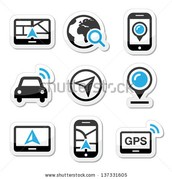 Devices for travling