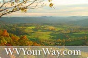 Check out WVyourWay!!!