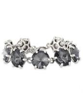 AMELIE SPARKLE BRACELET in Silver (Originally $39) - NOW $19