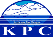 Kachemak Bay Campus