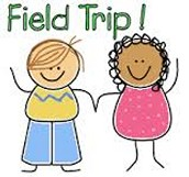 Upcoming Field Trips and Workshops in the Primary School