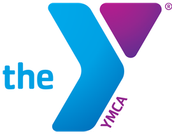 Suggested Donation to the Y Programs $5