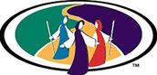 Men's and Women's Walk for Pathway East Emmaus April 16-19