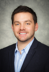 Christopher Jackson, Account Manager, Leasing & Marketing