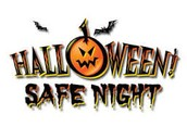 Liberty High School's Safe Halloween Event