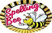 23rd Annual Whitestone Spelling Bee