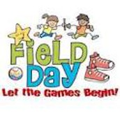 Field Day coming soon!