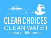 clear choices can make a difference..