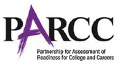 End of Year PARCC Assessments for Grade 3 through 6