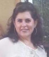 Vivian Velasquez Mosquera