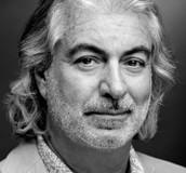 Dr. Russ Quaglia