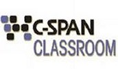 C-SPAN Free Electoral College Poster and Lesson Plans