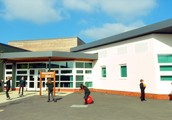 Montpelier Primary School Plymouth