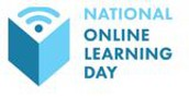 NATIONAL ONLINE LEARNING DAY - SUCCESS !!!
