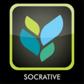 EXIT TICKET: SOCRATIVE