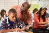 Communications Teachers, Postsecondary