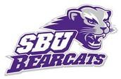 Southwest Baptist University