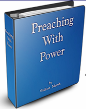 How to prepare a sermon for your audience